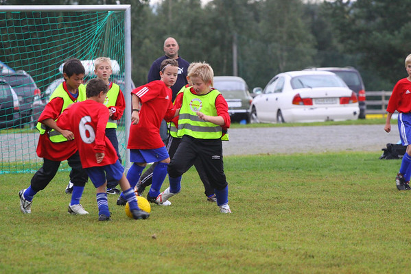 20090824-Gutter99 Søndre-Søndre