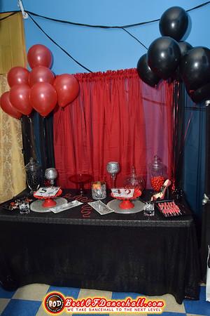 12-2-2016-BRONX-Sheka Deer And Dancehall 360 Birthday Bash Red And Black Affair