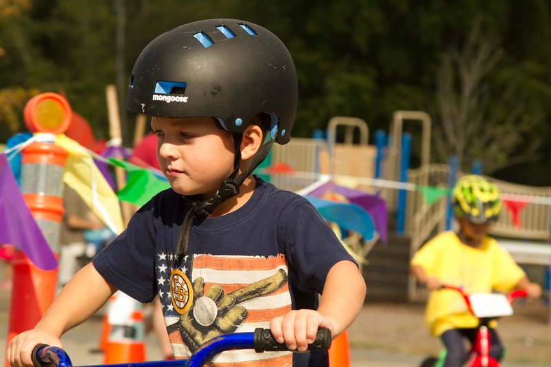 PMC Lexington Kids Ride 2015 158_.jpg