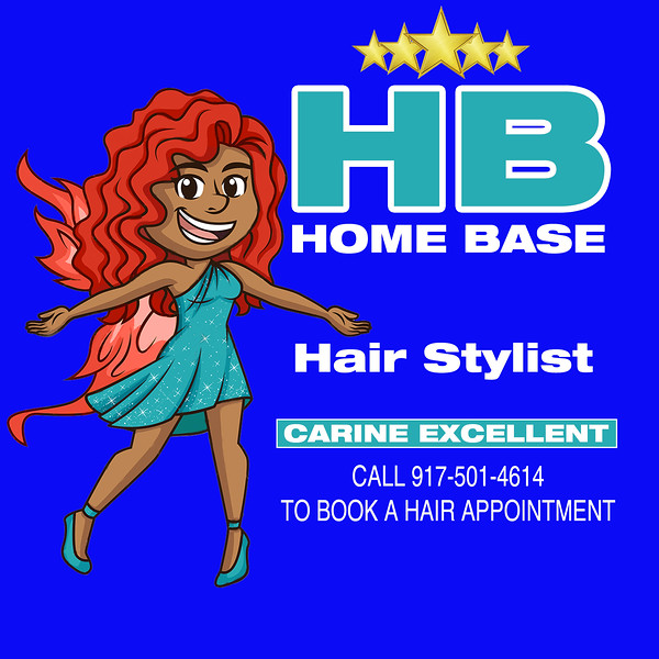 HOME BASE OLIVE HAIR  business card instagram.jpg