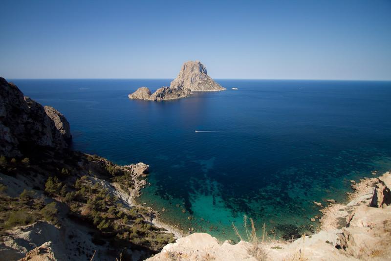 Ibiza 2015-6.jpg