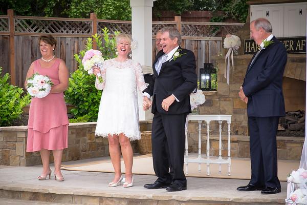 Fabris Wedding