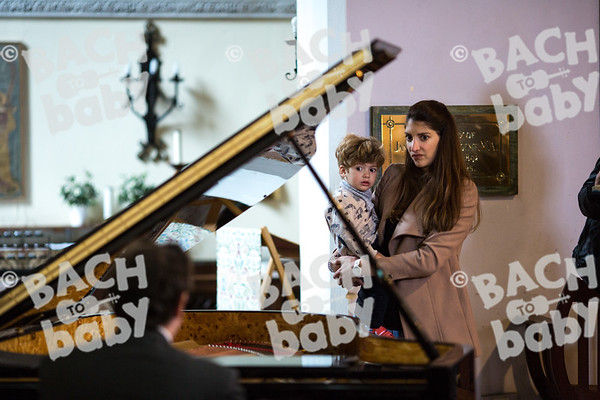 Bach to Baby 2017_Helen Cooper_St Johns Wood_2017-09-09-1.jpg