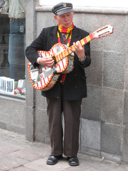 Guitar gps07.JPG