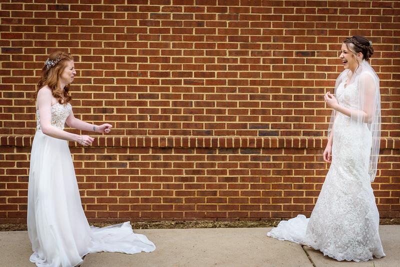 NNK - Katrina & Casey's Wedding at Somerville Elks - First Look & Ceremony-0009.jpg
