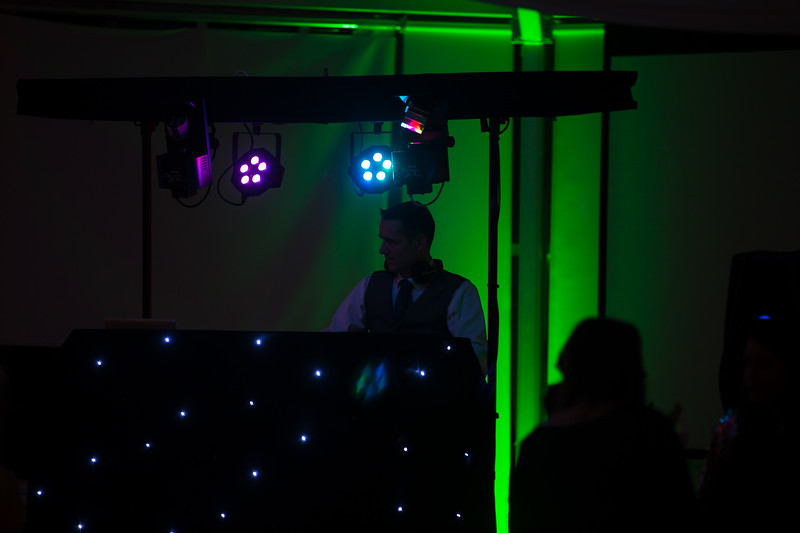 Lloyds_pharmacy_clinical_homecare_christmas_party_manor_of_groves_hotel_xmas_bensavellphotography (256 of 349).jpg