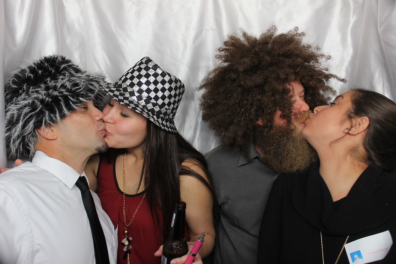 PhxPhotoBooths_Images_106.JPG