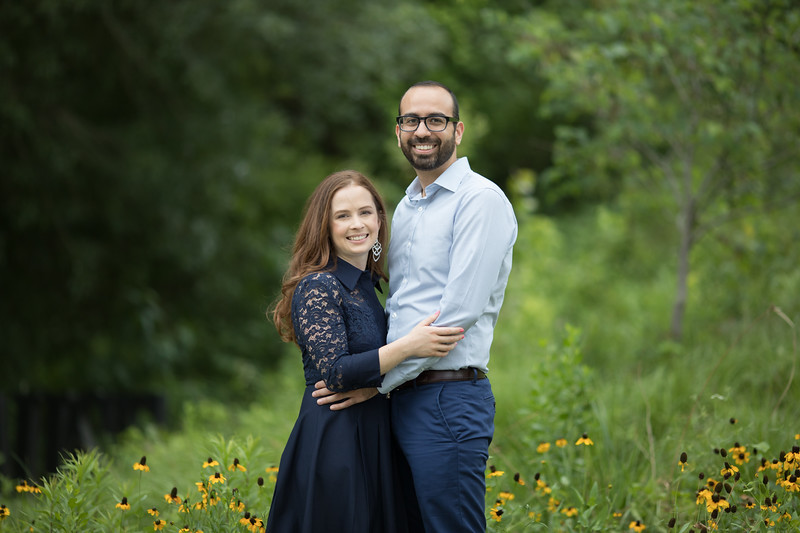 Houston Engagement Photography ~ Sheila and Luis-1229.jpg