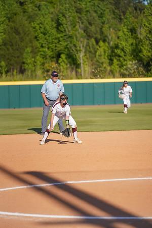 CHS Softball 5 14 21