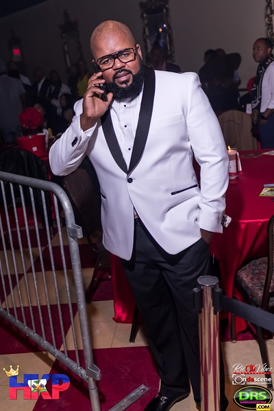 WELCOME BACK NU-LOOK TO ATLANTA ALBUM RELEASE PARTY JANUARY 2020-85.jpg