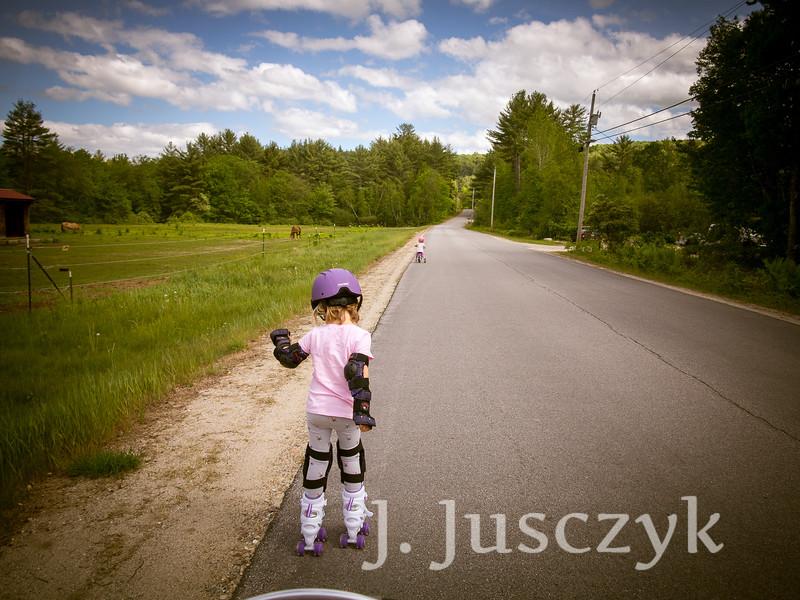 Jusczyk2021-2139.jpg