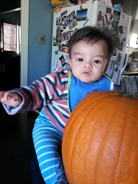 2014-10-18