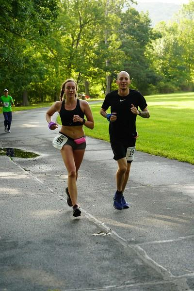 Rockland_marathon_run_2018-124.jpg