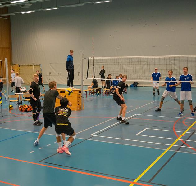Midt-Nordisk_20210911__DSC1557.jpg