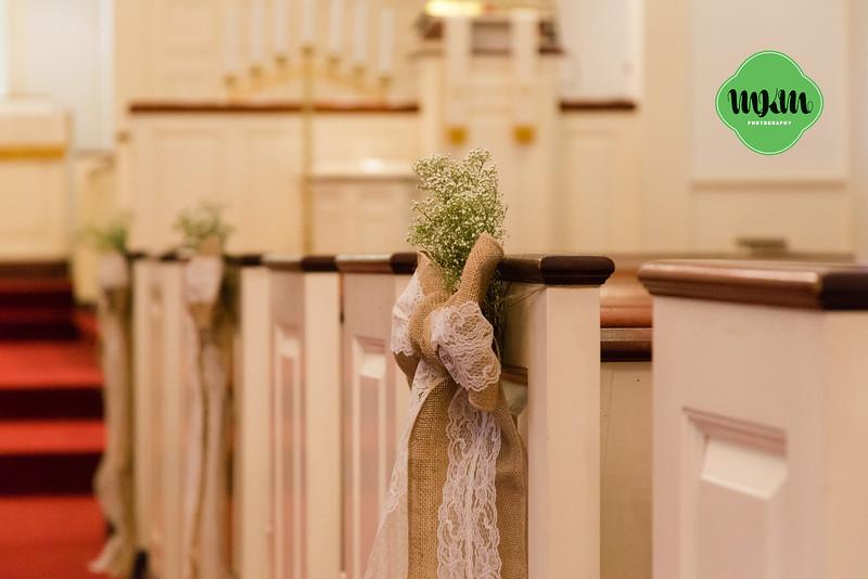 dunlap-wedding-78.jpg