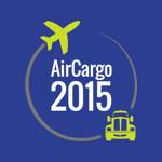 Air Cargo 2015