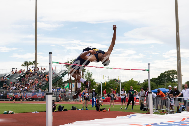 NAIA_Friday_Mens High Jump FINAL_cb_GMS2018-7196.jpg