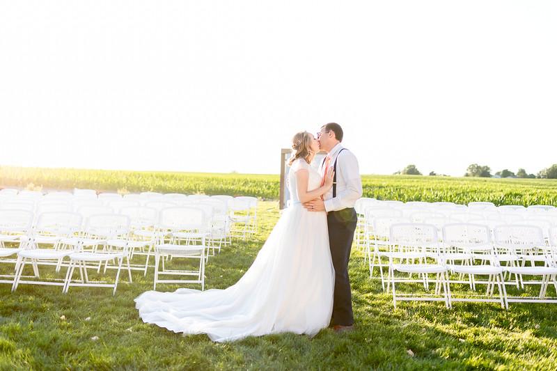 Morgan & Austin Wedding - 705.jpg