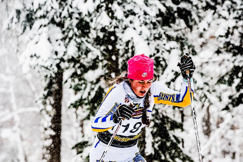 2016-nordic-jnq-women-2179.jpg