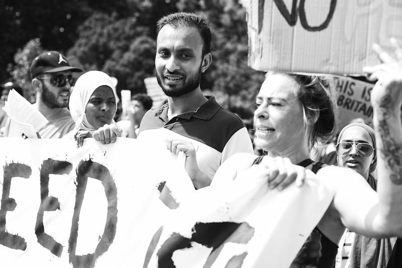 2017_06_21- KTW_Day of Rage Protest_354.jpg