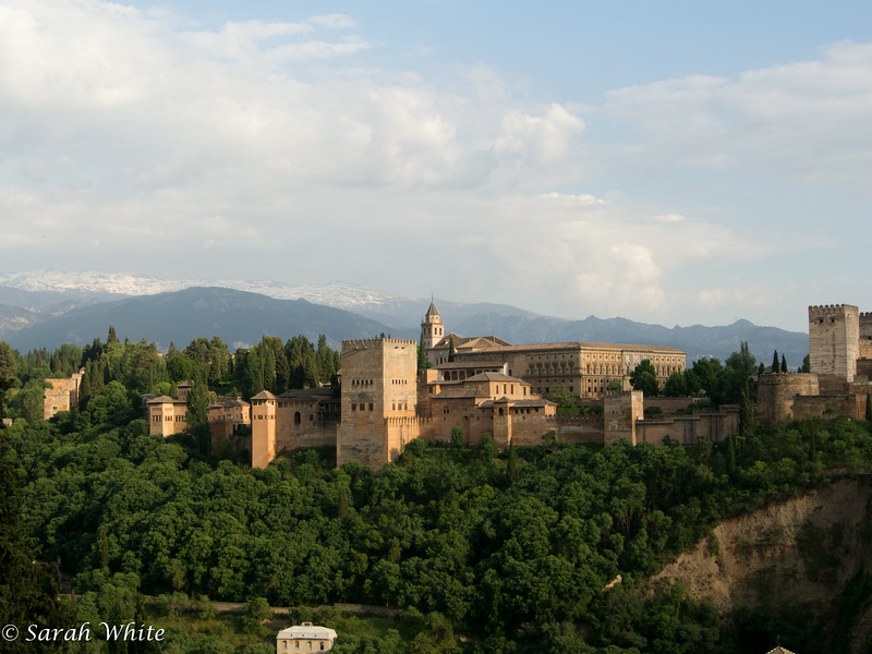 140509_Granada_358.jpg