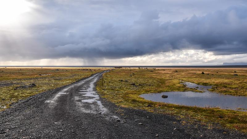 Iceland_2015_10_08_15_35_50.jpg
