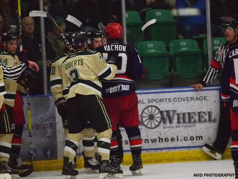 Okotoks Oilers vs. Brooks Bandits AJHL (1).jpg