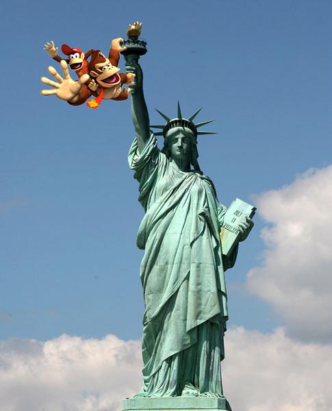 Kong Liberty.jpg