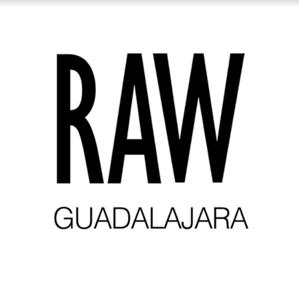 RAW Guadalajara