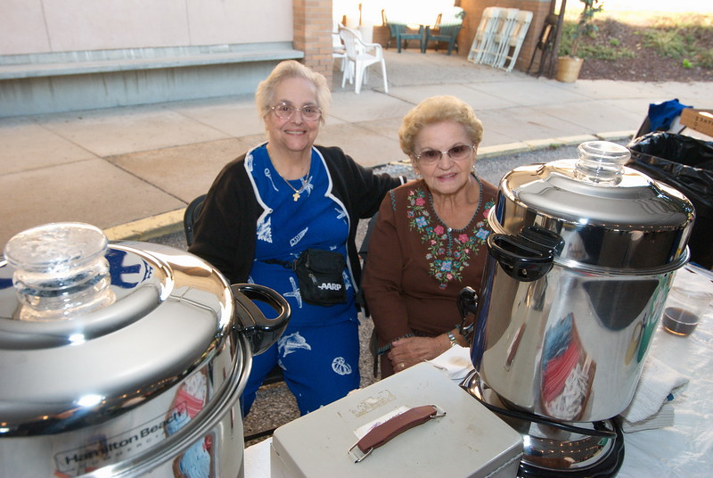 2011-10-08-A-Taste-of-Greece-Festival_013.jpg