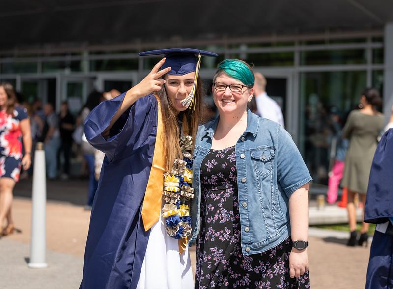 Graduation Day-20.jpg