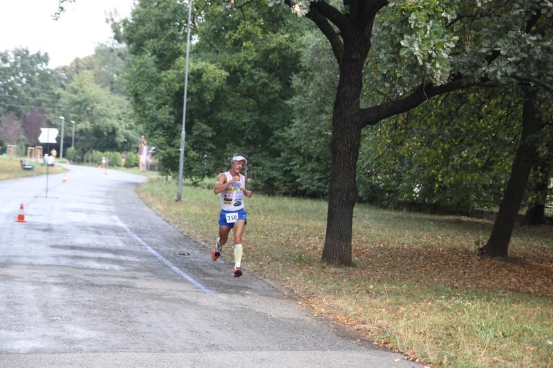 2 mile kosice 60 kolo 11.08.2018.2018-071.JPG