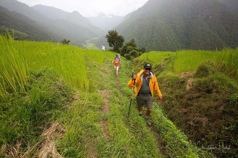 punakha-dzong_chorten-nebu_20120917_8527.jpg