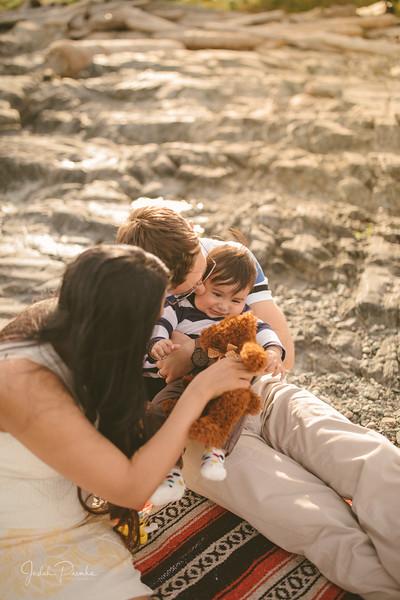 Baby Shower; Engagement Session; Mount Washington HCP Gardens; Chinese Village; Victoria BC Wedding Photographer-150.jpg