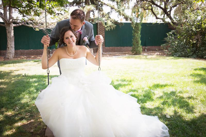 Rachel&Tyler-539.jpg