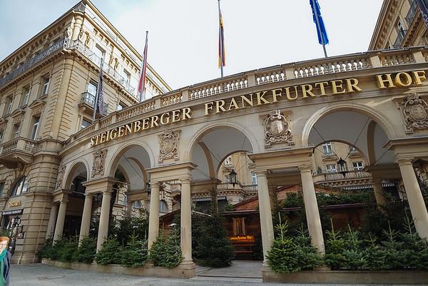 ProcureCon IT | Frankfurt | 2019