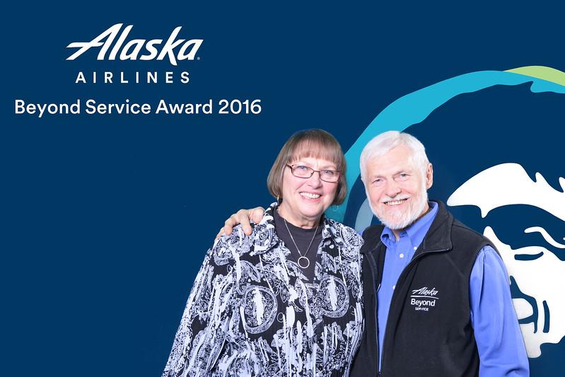 Alaska Beyond_0112.jpg