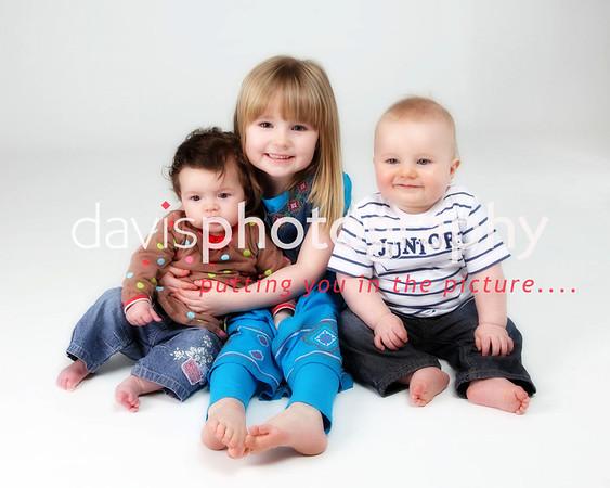 McMinn Kids