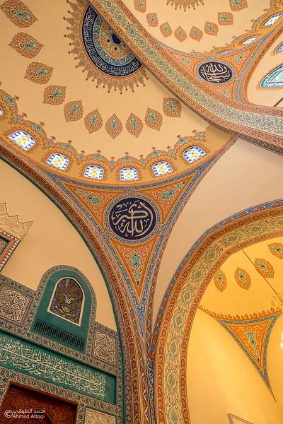 Said Bin Taimur Mosque - Muscat (24).jpg