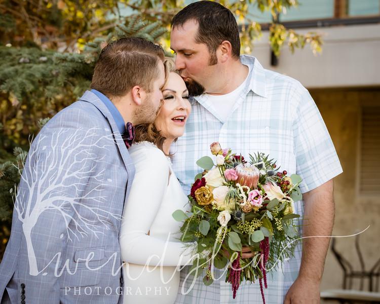 wlc Morbeck wedding 2602019.jpg