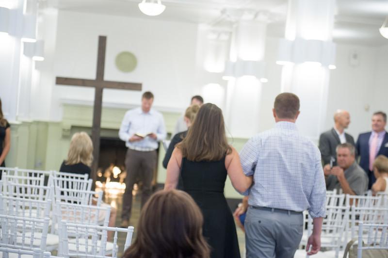 Everett Seattle monte cristo ballroom wedding photogaphy -0066.jpg