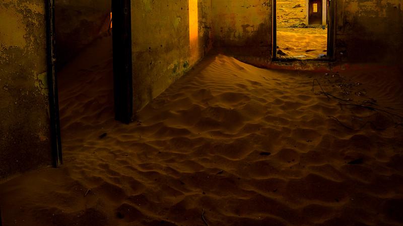 Kolmanskop-0219.jpg