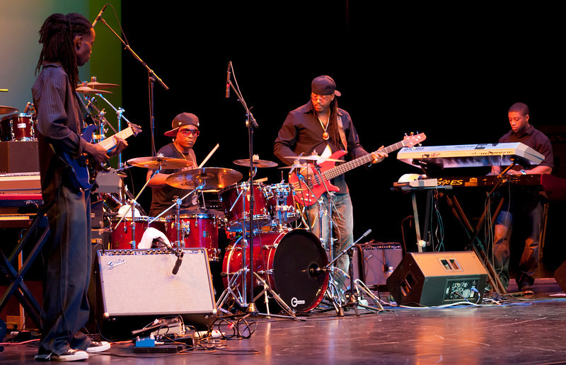 The Jazz Diva Presents CJCS Ken Ford Euge Grove 8-13-11 114.jpg