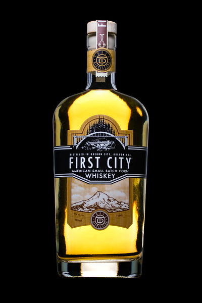 Trail Distilling First City Whiskey - 0008.jpg