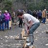 4-21-17 Woodsmen Spring Meet  (1317)