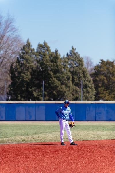 20190316_Baseball ISUv Citadel-1115.jpg
