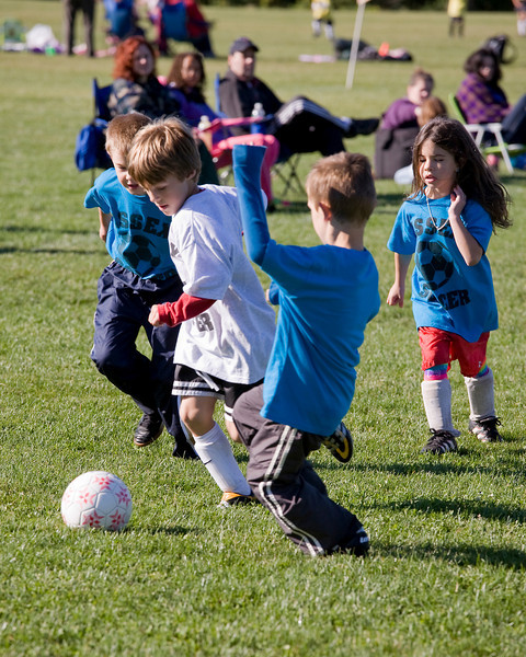 Essex Rec Soccer 2009 - 32.jpg