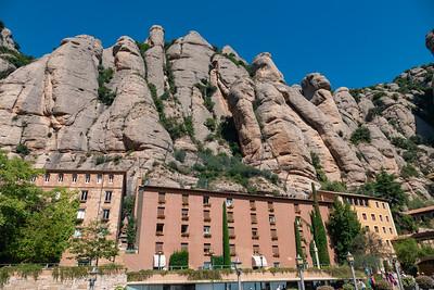 07_Spain - Montserrat