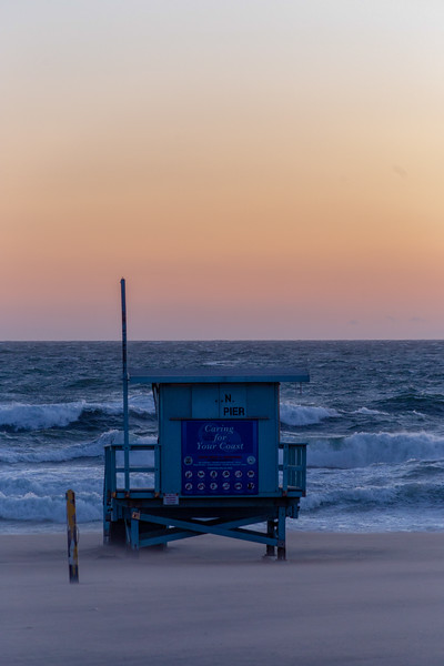 sunsets 2018--185.jpg