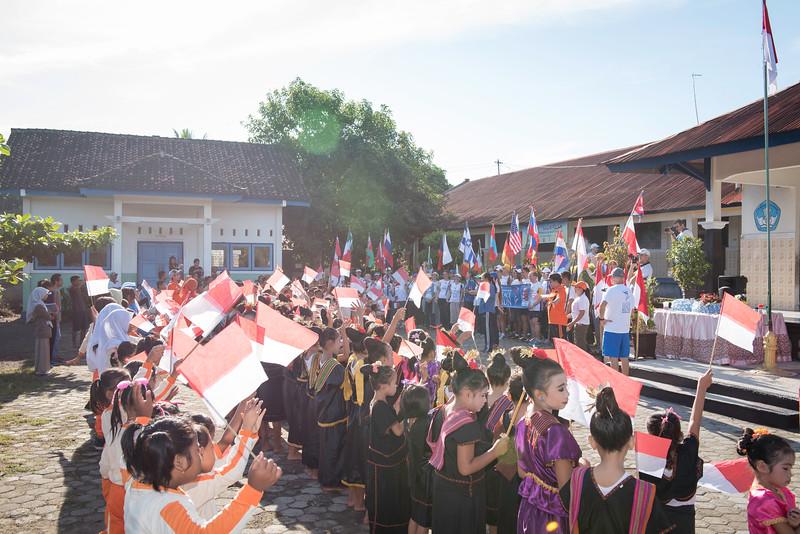 20170121_Peace Run Lombok_071.jpg